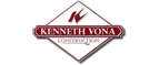 Ken Vona Construction